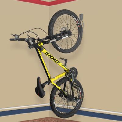 Вертикальне велокріплення
