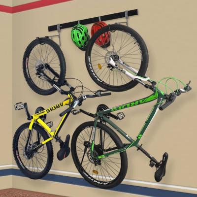 Набір велокріплень ULTRAFLAX