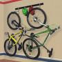 Велокріплення на стіну ULTRAFLAX