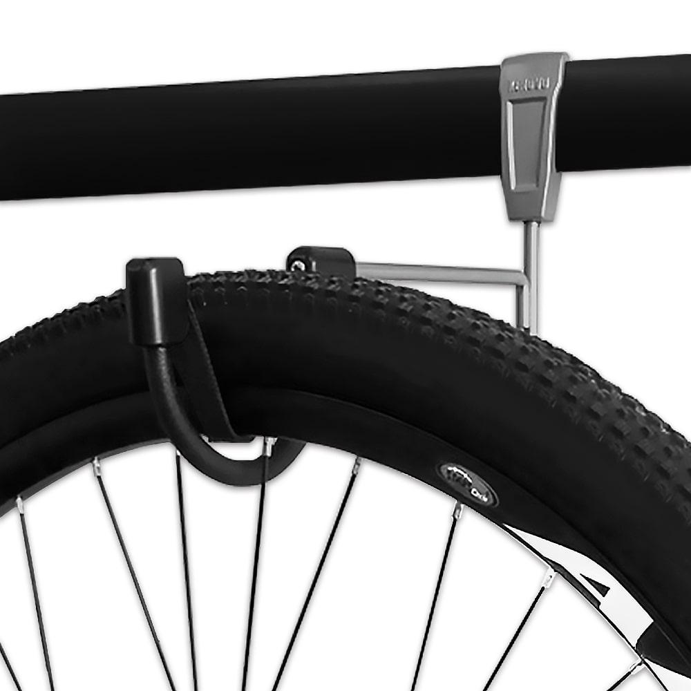 Підвіс для велосипеда на стіну ULTRAFLAX