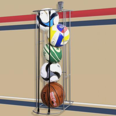 Набір для зберігання м'ячів