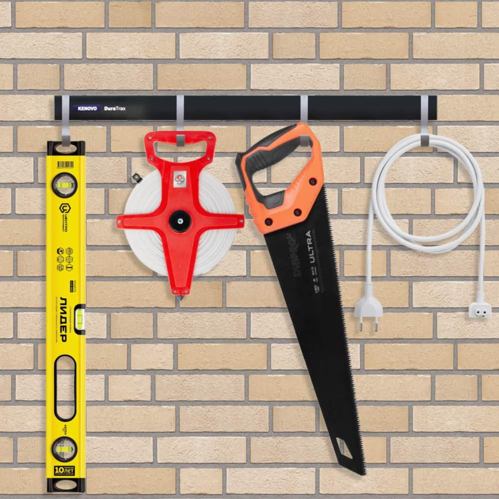 Вішалка для інструментів
