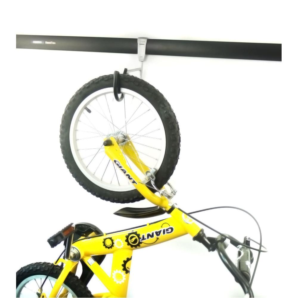 Кріплення велосипеда на стіну ULTRAFLAX